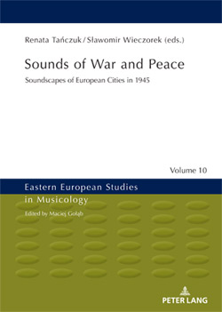 okladka-sounds-of-war-and-peace2